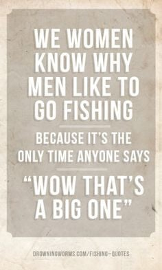 more quotes images funnies fish sayings funnies fish quotes girls fish ...