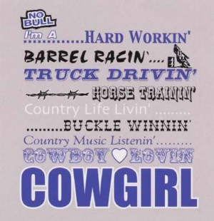 All Graphics » cowgirls dont cry