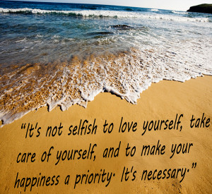 Life and Selfish Love Quotes and Sayings 3