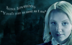 quotes luna lovegood quotes luna lovegood quotes luna lovegood quotes