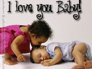 url=http://www.pics22.com/i-love-you-baby-2/][img] [/img][/url]