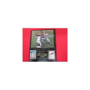 Baseball Clubhouse JC000279 Sandy Koufax Juan Marichal FIGHT GAME ...