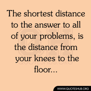 inspirational quotes about marriage problems quotesgram