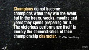 alan_armstrong_quote_champions1.jpg