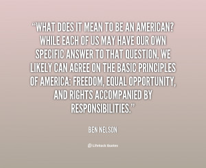 quote-Ben-Nelson-what-does-it-mean-to-be-an-26527.png