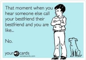 That's my best friend!!