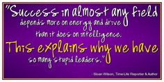... Funny-Quotes-Free-for-Pinterest-Sharing/ #funny #quotation #management