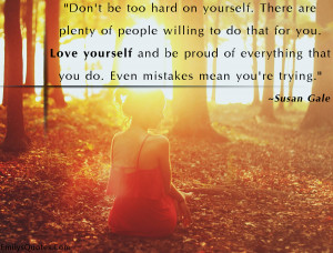 mistakes-quotes-hd-wallpaper-26.jpg