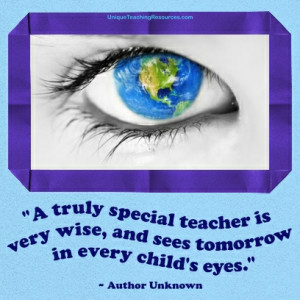 100+ Quotes About Teachers: Page 1 - (Page 2)