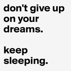 quotes funny community google+ more laughing funny sleep quotes ...