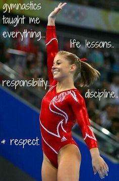 johnson more balance beams gymnastics 3 gymnastics quotes gymnastics ...