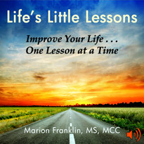 Your keen insights are delivered as pearls of wisdom. 'Life's Little ...