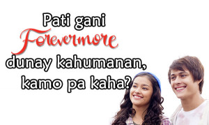 bisaya quote 14454 posted in bisaya love quotes