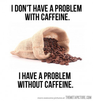 Published January 27, 2013 at 497 × 540 in Get Your Caffeine Fix On ...