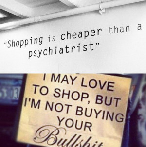 shopping quotes-slf-1