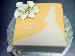 bridal shower cake sayings bridal cake quotes quotesgram 2062