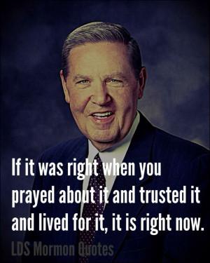 ... Lds Quotes, Favorite Quotes, Mormons Missionaries Quotes, Lds Apostle