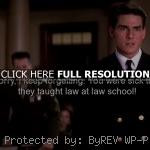 good men, quotes, sayings, famous, truth movie, a few good men, quotes ...
