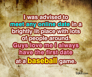 ... /flagallery/online-dating-quotes/thumbs/thumbs_88348330.jpg] 13 0