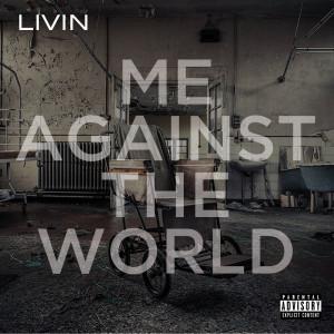 Image of LIVIN