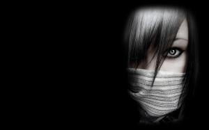 Dark Art 54262 (Gothic / Dark Art)
