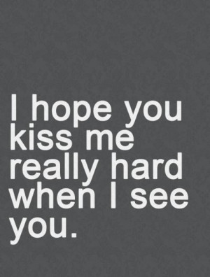 You are here: Home › Quotes › … Love someone so much YOU take ...