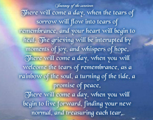 Grief Poems And Quotes http://quoteko.com/beautiful-poems-about-grief ...