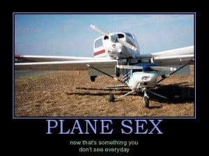AviationHumor-0094