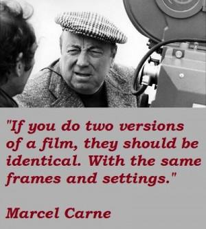 Marcel proust famous quotes 1