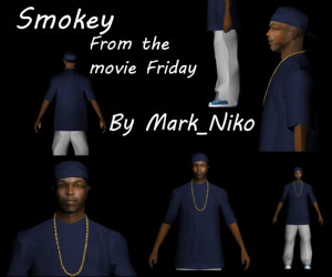 ... film directed by f cost chris-tucker-last-friday cached casual friday