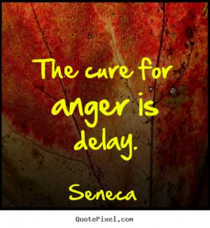 Chosentoremember Inspirational Quotes Motivational Anger