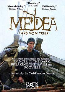 Medea (Lars von Trier film) poster art.jpg