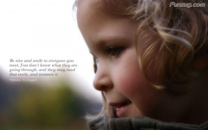 nice quotes nice wallpapers tags nice quotes nice wallpapers quotes ...