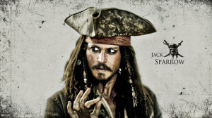 captain-jack-sparrow-quotes-rum-4