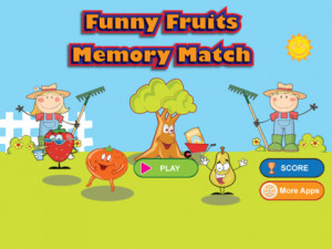 ... quotes source http commentskart com funny category funny funny fruit