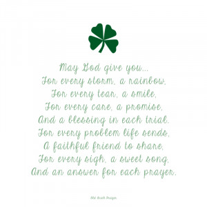 Back > Gallery For > Irish Love Quotes