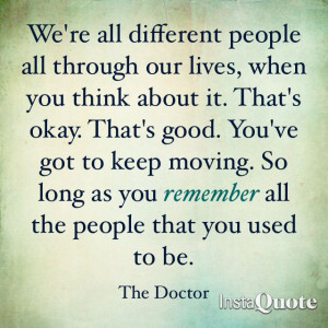 ... who 11 quotes matte smith doctors who quotes 11th doctors best quotes