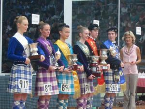 Forum: Highland / Highland Photos - Misc