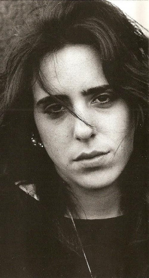 Laura Nyro | When you comin'