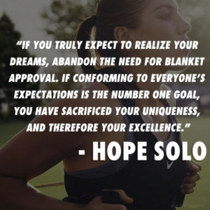 Go Back > Gallery For > Under Armour Quotes