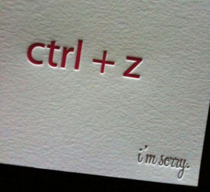... , quotes, sexy, sorry, statement, statements, text, typography, words