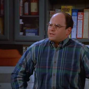 The Best George Costanza Quotes In Seinfeld History