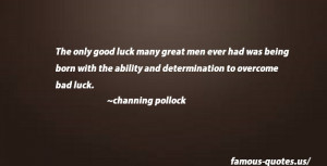 good-luck-quotes-the-only.jpg