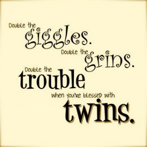twin sister sayings twin sister sayings twin sayings and quotes twin ...
