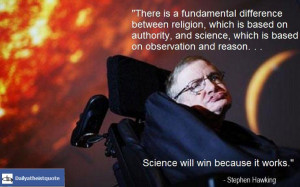 stephen hawking quotes on god picture 34114