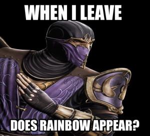 mortal kombat funny memes