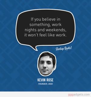starting the work week entrepreneurship 28 interesting quotes to start ...