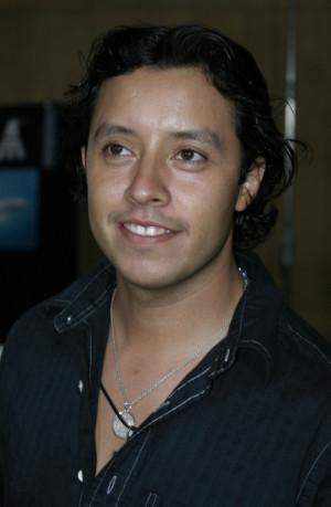 Efren Ramirez Photo