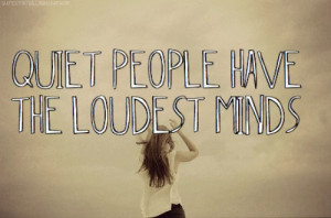 ... quiet people shy people society quotes inspiring quotes inspiring life
