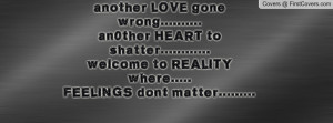 another_love_gone-22764.jpg?i